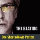 One Sheets/Movie Posters